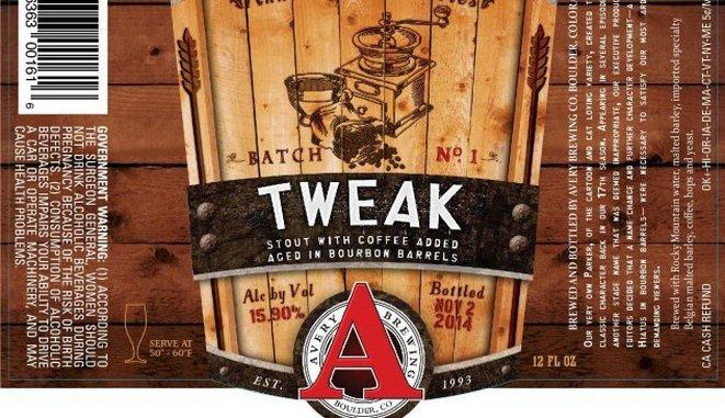 Caffeinated Pints: Cross-Tasting 14 Coffee Beers