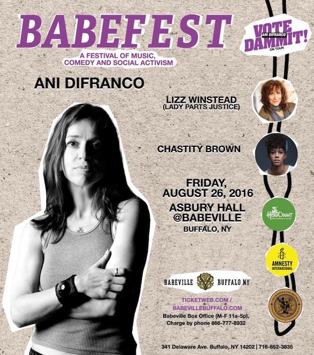 babefest-flyer.jpg
