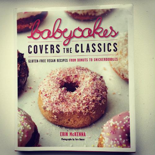 babycakes_twinpeaks.jpg