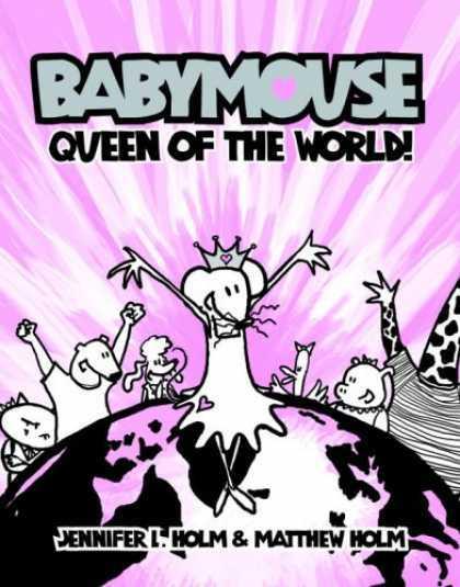http://www.pastemagazine.com/articles/babymouse.jpg