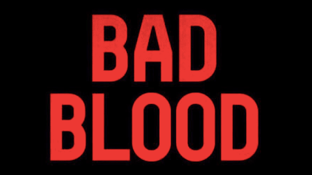 Silicon Valley Has a Blind Spot, and John Carreyrou's <i>Bad Blood</i> Exposes It