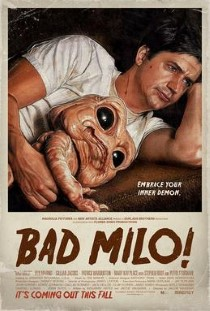 bad milo poster (Custom).jpg