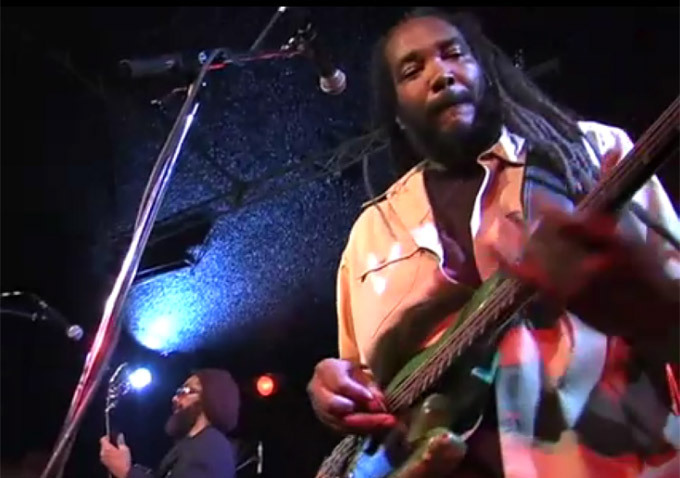 bad-brains--documentary-band-in-dc-1.jpg
