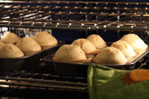 bakingkitbreakfast.jpg
