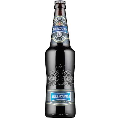 baltika porter.png