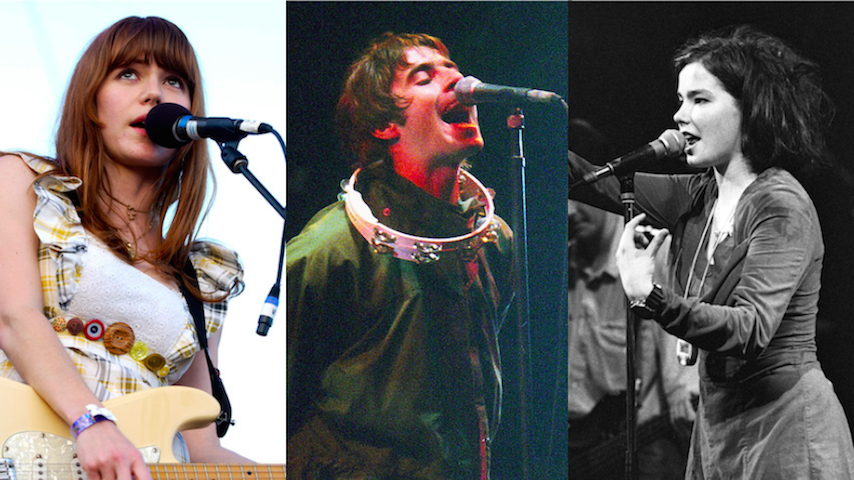 20 Band Reunions We Want to Happen in 2020