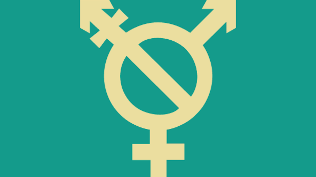 Bandcamp to Donate All of Friday's Proceeds to the Transgender Law Center