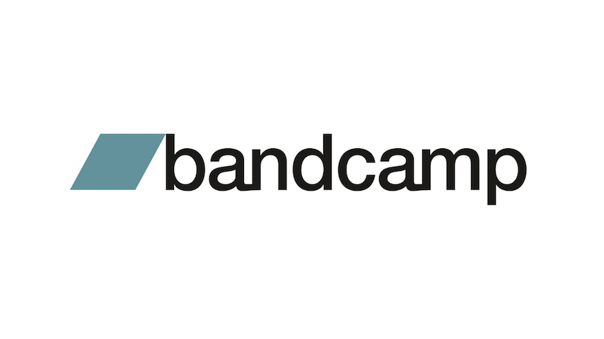 Bandcamp Will Once Again Waive Their Revenue Share on May 1 to Support Artists