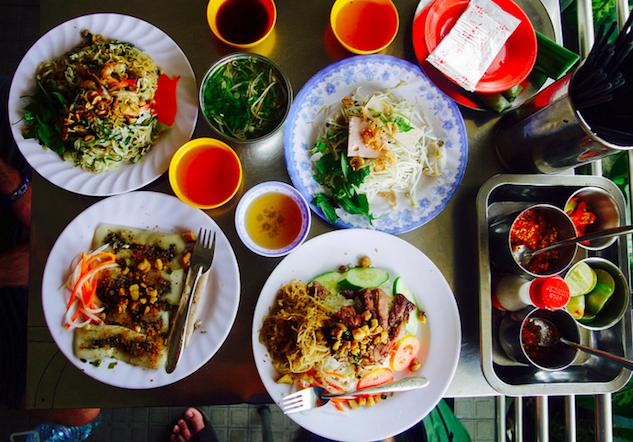 banh cuon hong hanh.png