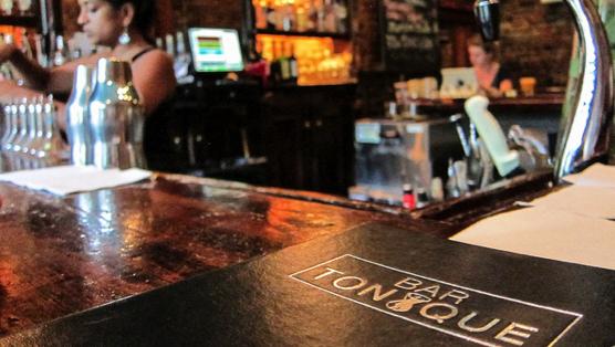 bar tonique.jpg