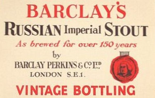 barclay russian imperial.jpg