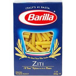 barilla-pasta (260x260).jpg