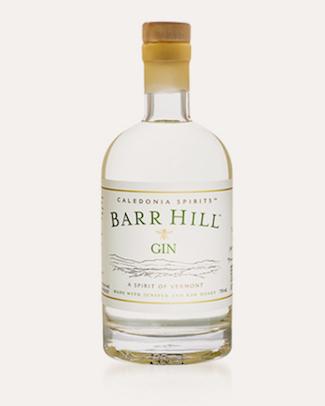 barr hill.jpg