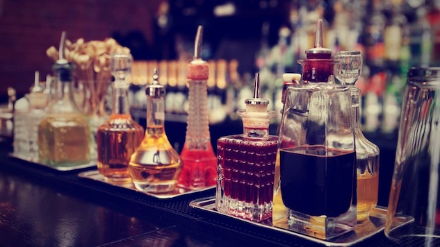 6 Bartenders Pick their Favorite New Spirits