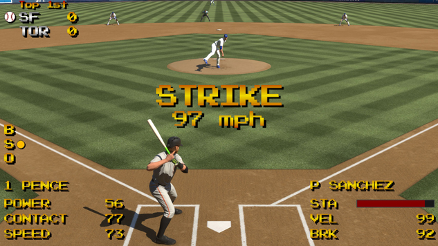 04933369f8 13 Classic Baseball Videogames You Should Be Playing :: Games :: MLB ...