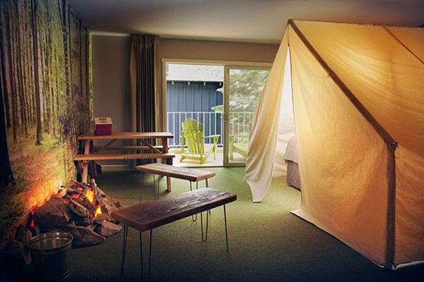 basecamp_hotel_great_indoors_room.jpg