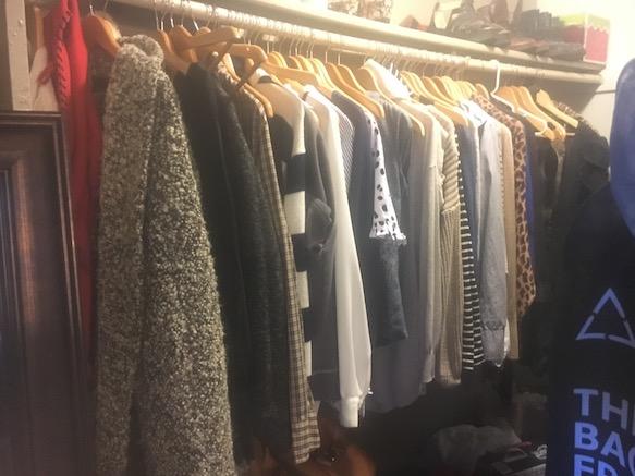 basic af closet.JPG