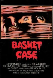 basket case poster (Custom).jpg