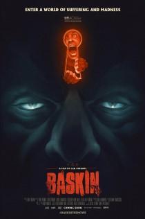 baskin poster (Custom).jpg