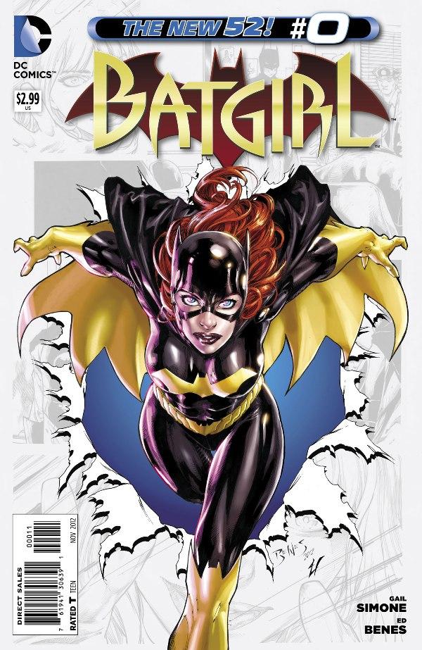 batgirl 0.jpg