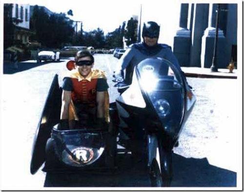 batman sidecar.jpg