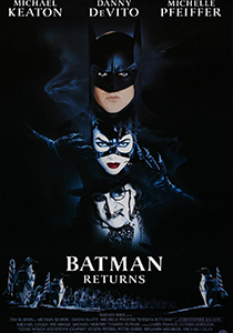 batman-returns-poster.jpg