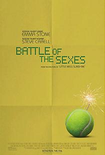 battle-sexes-movie-poster.jpg
