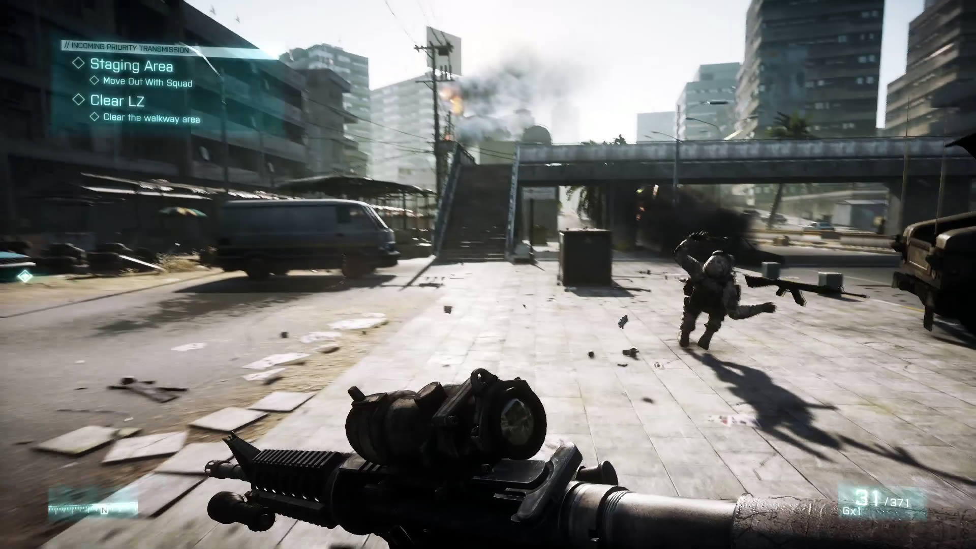 3D Gun Games No Download the 50 best first-person shooters of all time - paste