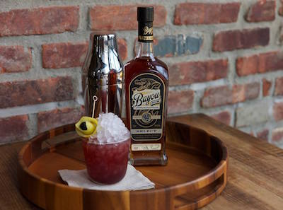 bayou rum.jpg
