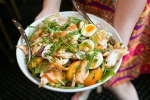 bb nicoise salad (300x200).jpg