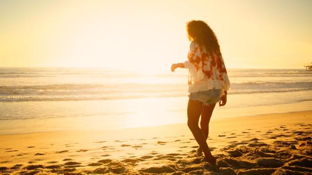 beach123.jpg