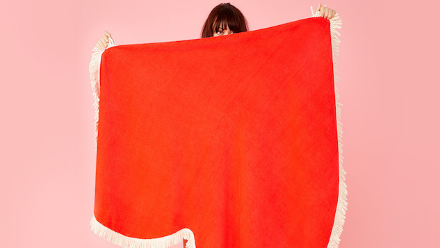 Cute Beach Towels Everyone Will Want to Steal