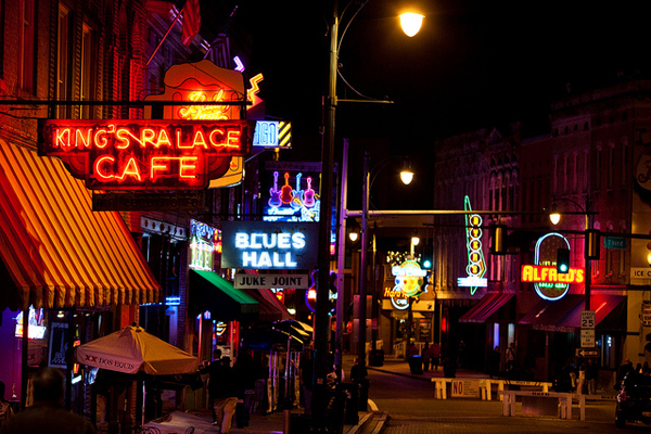 beale-street-memphis.jpg