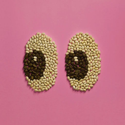 bean eyes.jpg