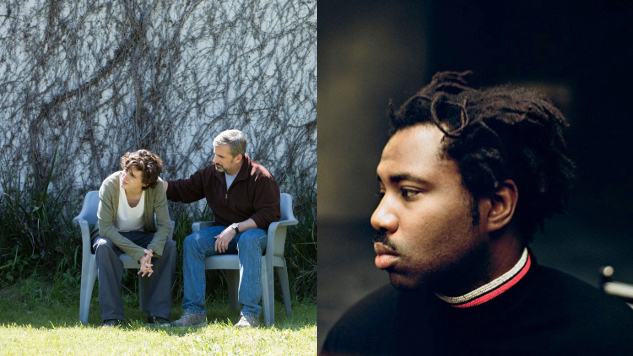 "Sampha Releases New Song from <i>Beautiful Boy</i> Soundtrack, ""Treasure"""