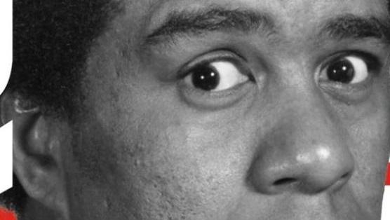 Becoming Richard Pryor: Profundity and Profanity