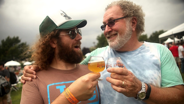 Paste Drink is Giving Away Two Tickets to Beer Camp Across America!
