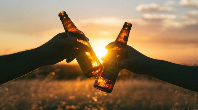 New Evidence Suggests We May Have Beer, Not Bread, to Thank for Domesticated Grains