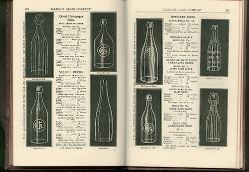 beer terms society for historical archaeology.jpg