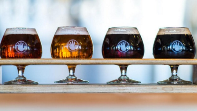 15 Instagram Accounts Beer Lovers Should Follow
