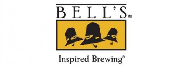 bells inset (Custom).jpg