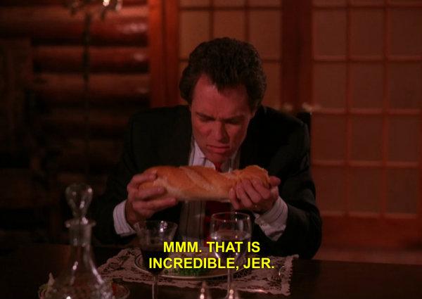 benhorne_sandwich.jpg