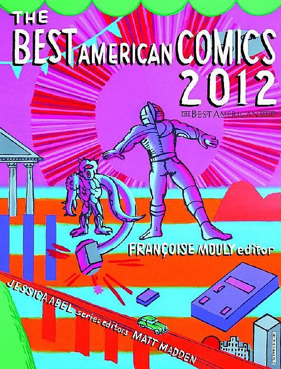 best american comics 2012.jpg