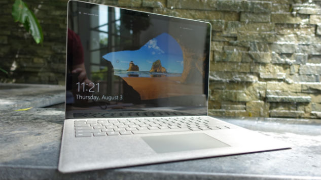 The Best Laptops You Can Buy for under $1000