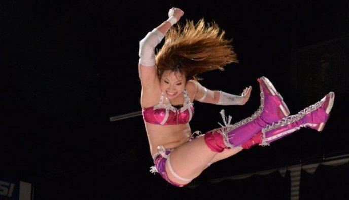 best wrestlers kairi hojo.jpg