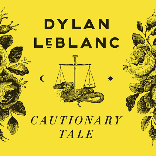 best-albums-2016-dylan leblanc - cautionary tale.jpg