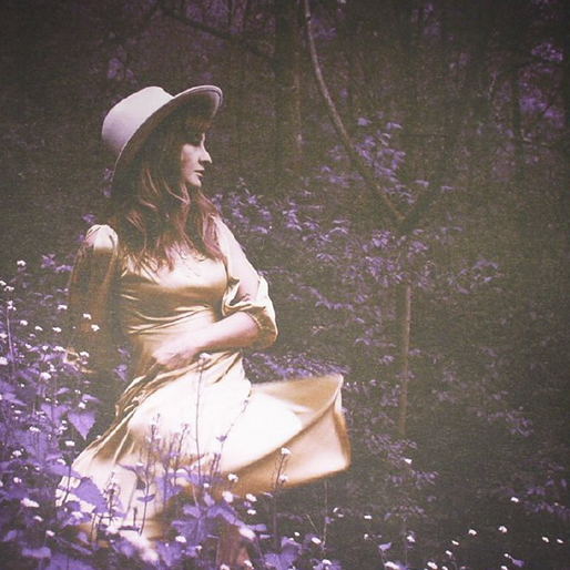 best-albums-2016-margo price - midwest farmers daughter.jpg