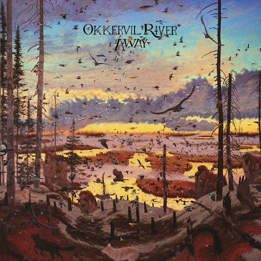 best-albums-2016-okervill river - away.jpg