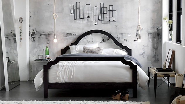 50 of the best designed beds