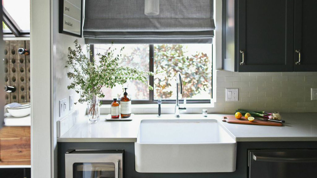 50 Of The Most Beautiful Kitchens